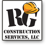 RG Construction Services LLC