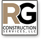 RG Construction Services LLC Logo